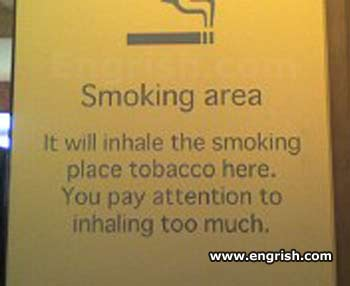 smoking-area.jpg