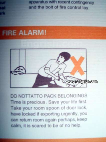 Just for Fun! - Page 3 Fire-alarm-instructions