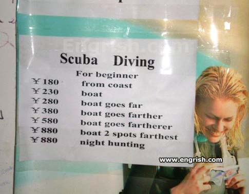 scuba-diving-sign-china.jpg