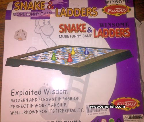 snake-and-ladders.jpg
