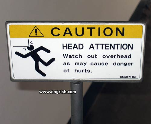 head-attention