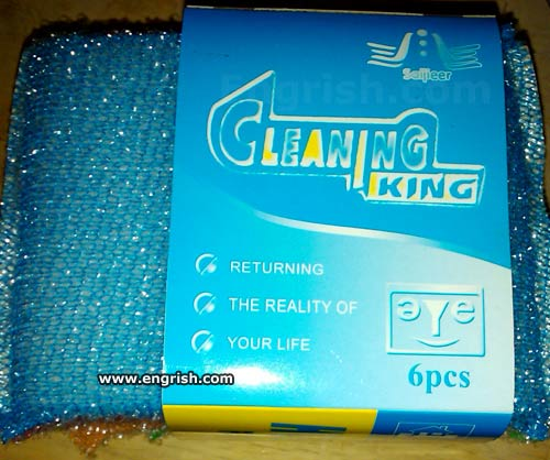 cleaning-king