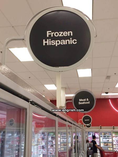 frozen-hispanic.jpg