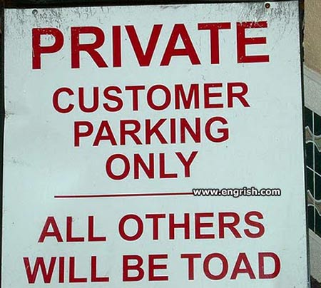 all-others-will-be-toad