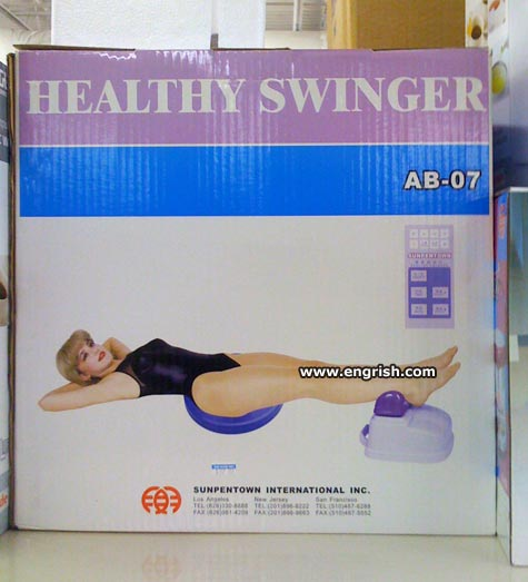healthy-swinger
