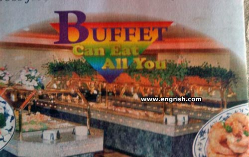 buffet-can-eat-all-you