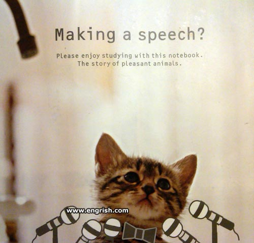 making-a-speech