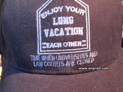 enjoy-your-long-vacation