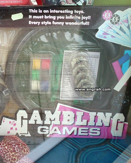 gambling-games