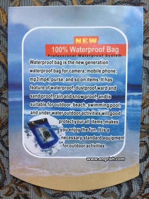 waterproof-bag