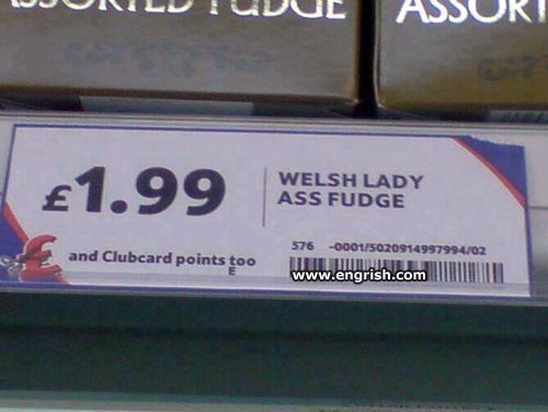 welsh-lady-ass-fudge
