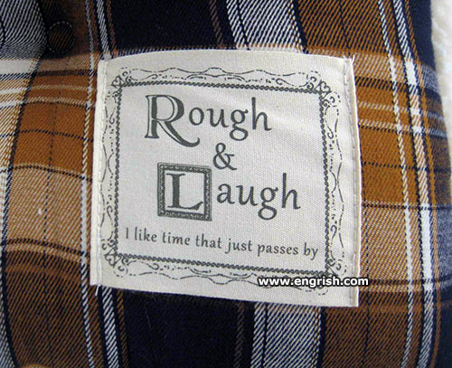 rough-laugh