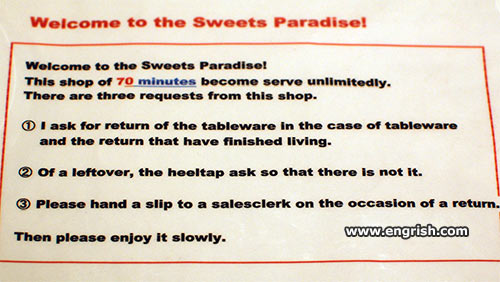 sweets-paradise