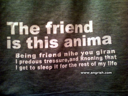 friend-is-this-anima