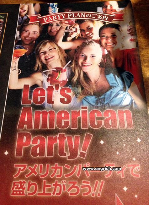 lets-american-party