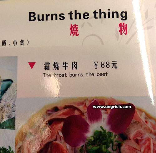 burns-the-thing