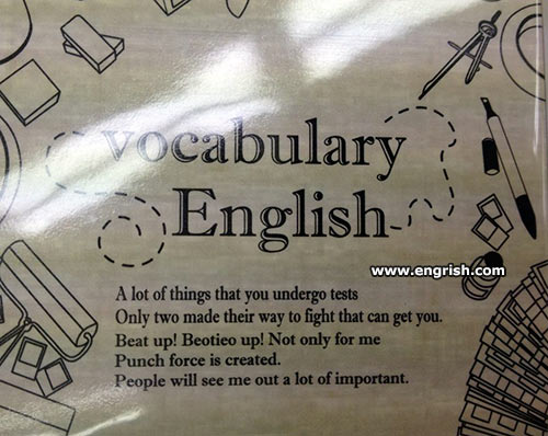 vocabulary-english.jpg