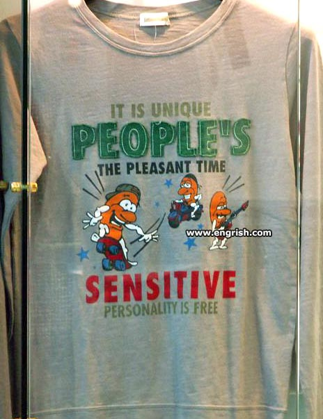 peoples-the-pleasant-time