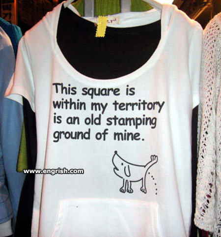 old-stamping-groundtshirt
