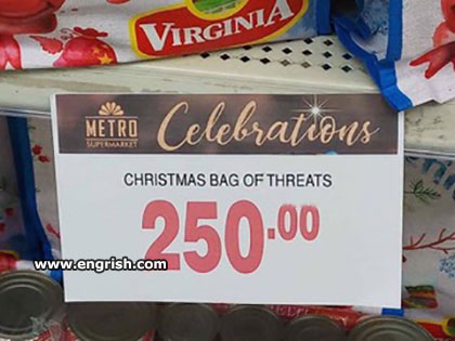 http://www.engrish.com/wp-content/uploads//2019/02/bag-of-threats.jpg
