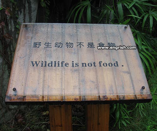 Wildlife-is-not-food.jpg