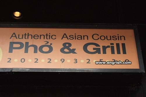 authentic-asian-cousin.jpg