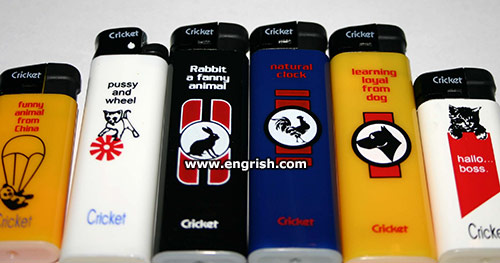 cricket-lighters.jpg