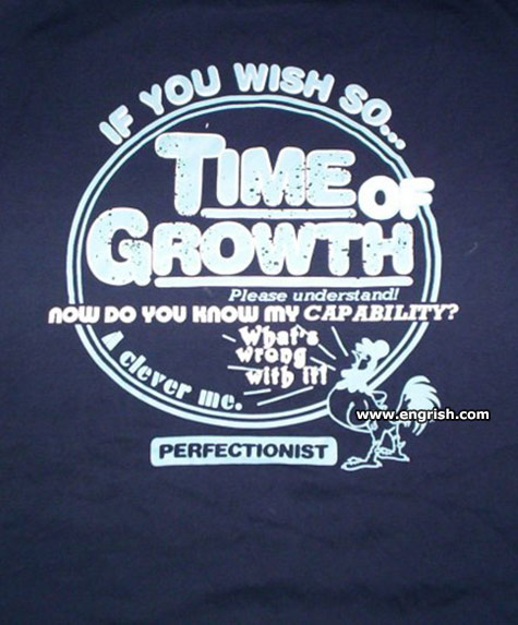 time-of-growth.jpg